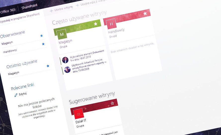 Office365-SharePoint304ef90.jpg