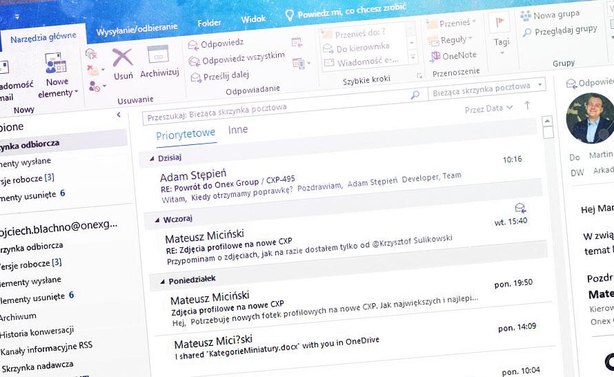 Outlook20162540b2a.jpg