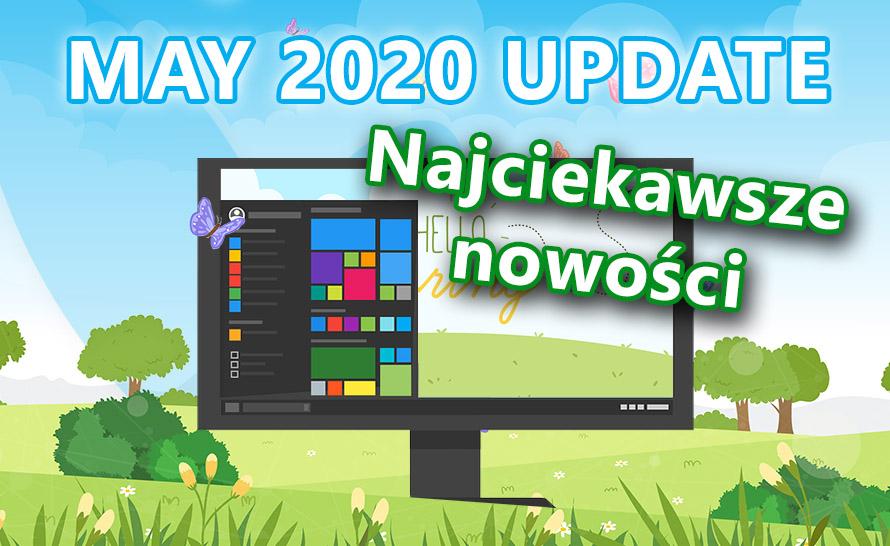 may-202047e75a5.jpg