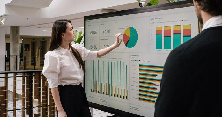 Datenschutz und IT-Sicherheit: Microsoft 365 Business Premium für Unternehmen