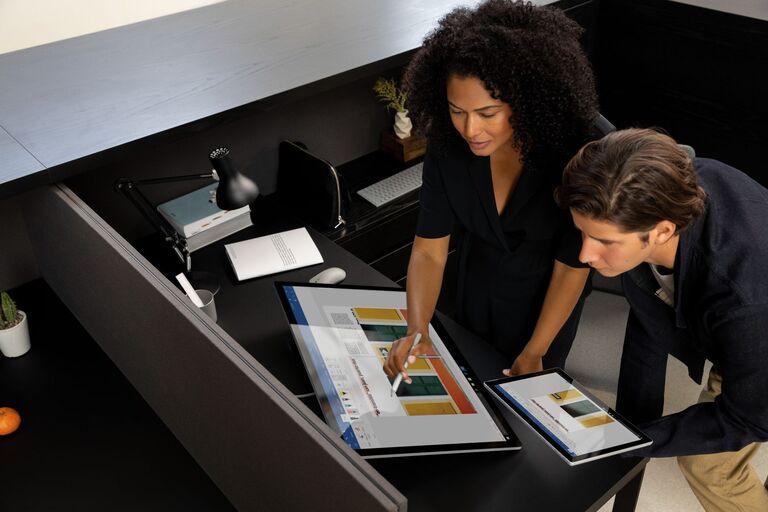 Microsoft Office 2021 startet am 5. Oktober