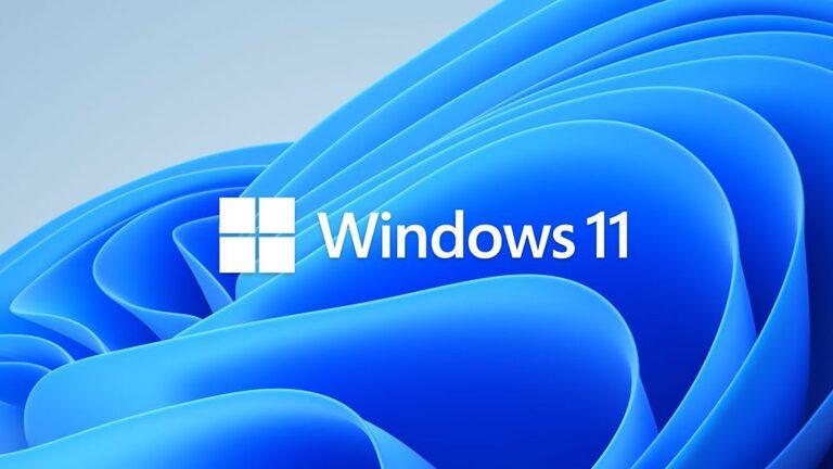 Windows 11 i TPM 2.0 - czym jest i dlaczego najnowszy Windows go potrzebuje?