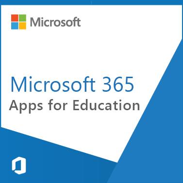 Office 365 ProPlus dla Edukacji