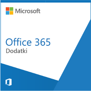 Office 365 Advanced Threat Protection for faculty