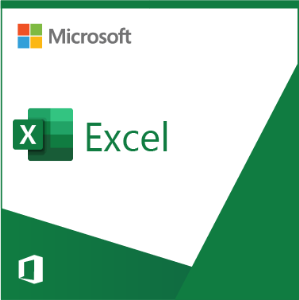 Excel 2019 Sngl OLP NL