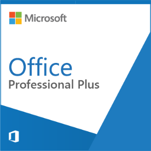 OfficeProPlus 2019 SNGL OLP NL