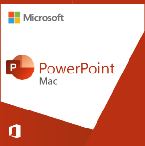 PwrPointMac 2019 SNGL OLP NL
