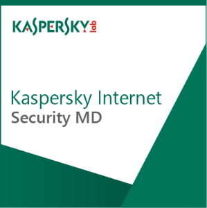 Kaspersky Internet Security (10 urządzeń - 1 rok) Multi Device