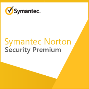 Symantec Norton Security (10 urządzeń - 3 lata) Premium zawiera Backup