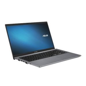 Notebook P3540FB-BQ0033 wOS i5-8265U/8/256/HD630/15.6