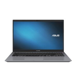Laptop P3540FB-BQ0040R W10PRO i3-8145U/4/256/UHD630/15.6cala