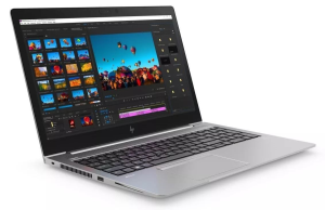HP ZBook15u G6 15,6''FHD/i7-8565U/16GB/512GB SSD/W10P/FgrPr/BLT KB