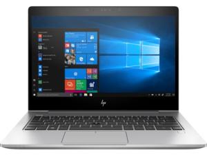HP 830 G5 13,3''FHD/i5-8250U/8GB/256GB SSD/W10P