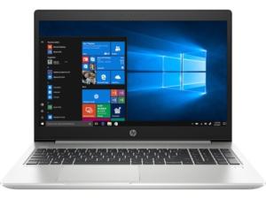 Notebook ProBook 450 G6 i5-8265U W10P 256+1TB/8G/15,6  5TJ99EA