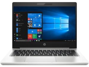 Notebook ProBook 430 G6 i5-8265U W10P 256/8G/13,3  5PQ28EA