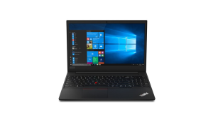 Laptop ThinkPad E595 20NF0002PB W10Pro 3700U/8GB/512GB/INT/15.6FHD/1YR CI