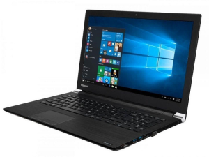 Laptop Satelite Pro A50-E-12H W10HOME i5-8250U/8/256/Integr/15.6