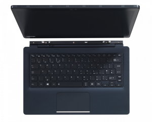 Notebook Portege X30T-E-145 W10P i5-8250U/8/256SSD/13.3 cala
