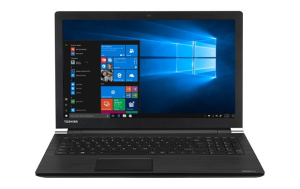 Laptop Satellite A50-E-1TN i5-8250U, 4GB, 256GB, zintegr. 15.6 cala