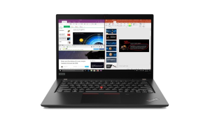 Ultrabook ThinkPad X395 20NL000HPB W10Pro 3700U/16GB/512GB/INT/LTE/13.3 FHD/3YRS CI