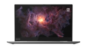 Ultrabook ThinkPad X1 Yoga G4 20QF00AEPB W10Pro i7-8565U/16GB/512GB/INT/LTE/14.0 WQHD/Touch/Gray/3YRS OS