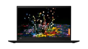 Ultrabook ThinkPad X1 Carbon 7 20QD00KTPB W10Pro i7-8565U/16GB/1TB/INT/LTE/14.0 UHD/Black/3YRS OS