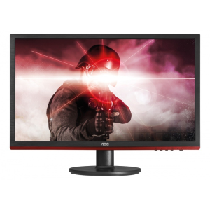 "AOC G2460VQ6 24"" TN FreeSync"