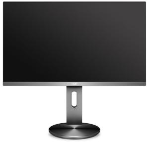 Monitor U2790PQU 27cali IPS 4K HDMI DP Pivot