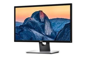 Monitor SE2417HGX 24 LED 1920x1080/HDMI/VGA