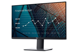 Monitor 27 P2719H LED 1920x108/16:9/5Y PPG