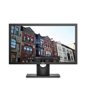 Monitor 21,5 E2216HV LED TN Full HD (1920 x1080) /16:9/VGA/3Y PPG