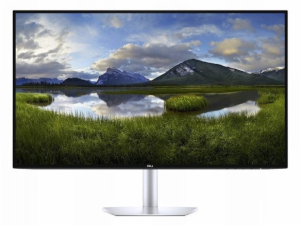 Monitor S2719DM 27 InfinityEdge HDR QHD (2560 x 1440)/16:9/2xHDMI/3Y PPG