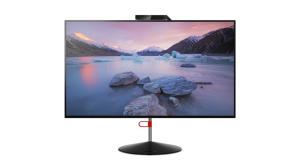 Monitor 27 ThinkVision X1 G2 LED Backlit LCD 61C2GAT1EU