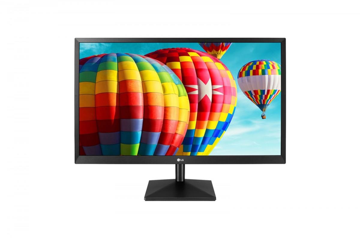 Monitor 27MK430H-B