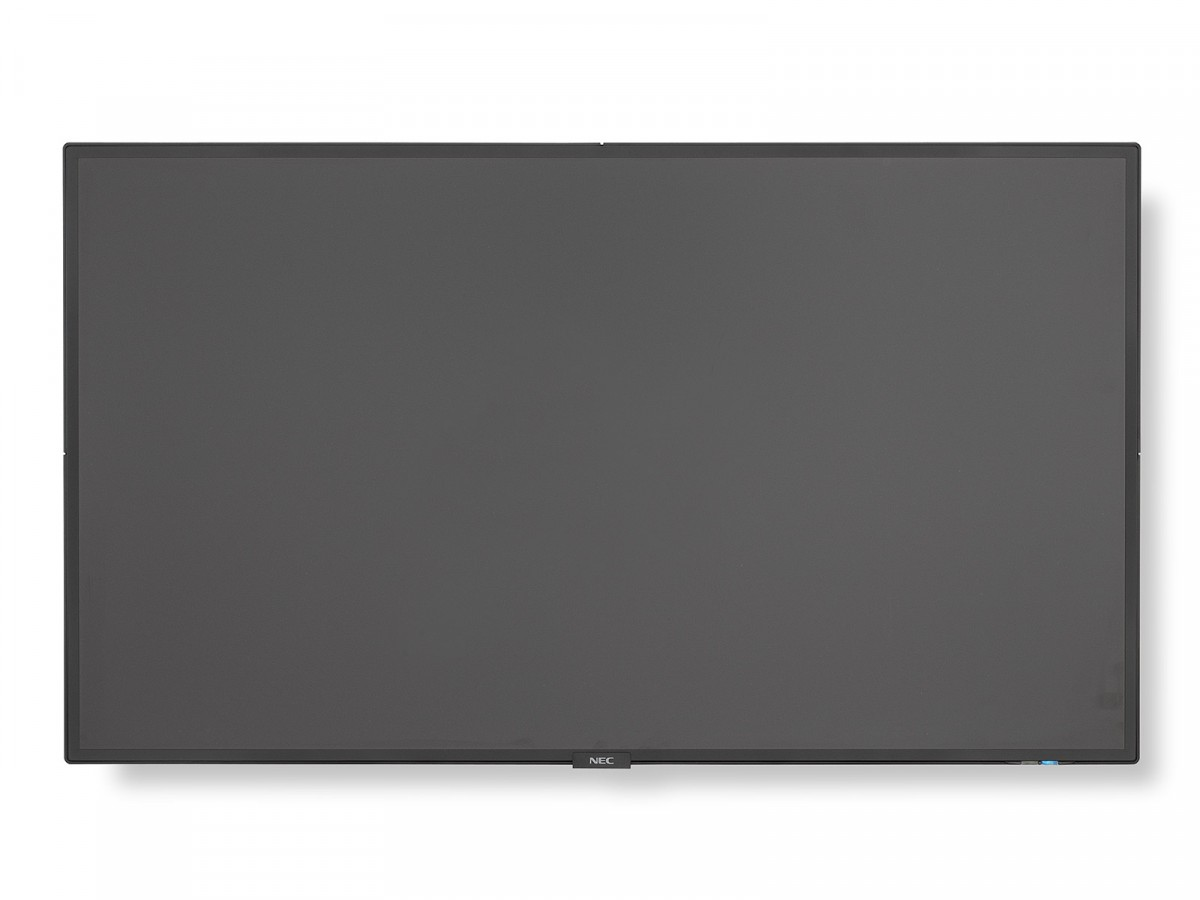 Monitor 40 MultiSync P404 LED 700cd/m2 24/7 OPS slot