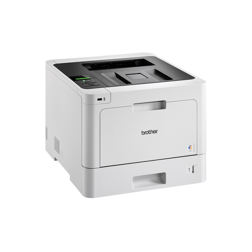 Drukarka HL-L8260CDW A4/duplex/31ppm/(W)LAN/USB