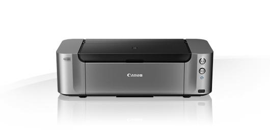 Canon Pixma PRO-100S czarna