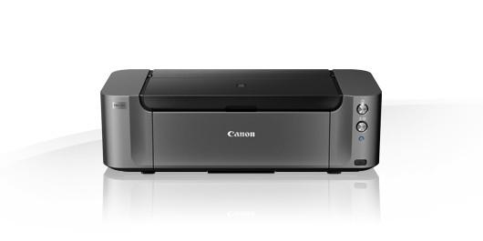 Canon Pixma PRO-10S czarna