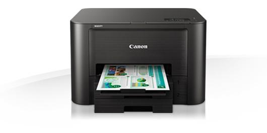 Canon Maxify iB4150 czarna