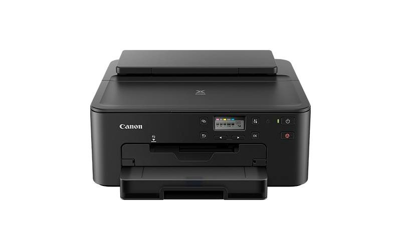 Canon Pixma TS705 czarna