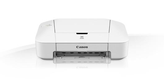Canon Pixma IP2850 biała