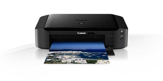 Canon Pixma IP8750 czarna
