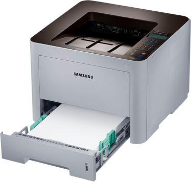 Drukarka ProXpress SL-M3820DW Laser Printer