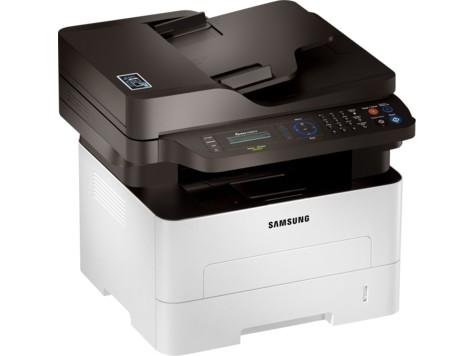 Samsung Xpress SL-M2885 FW Laser Multifunction