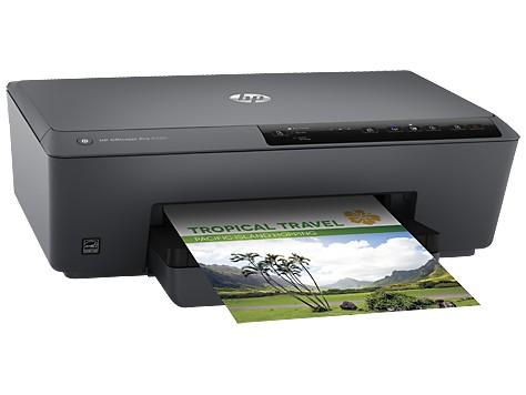 HP OfficeJet Pro 6230 czarna