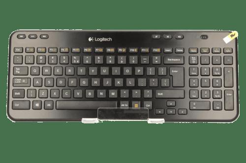 Logitech K360 920-003094
