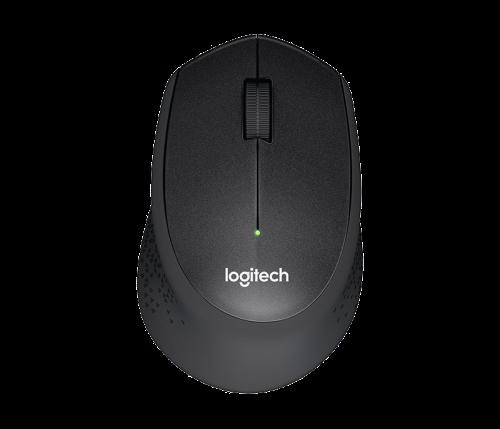 Logitech M330 Silent Plus 910-004909