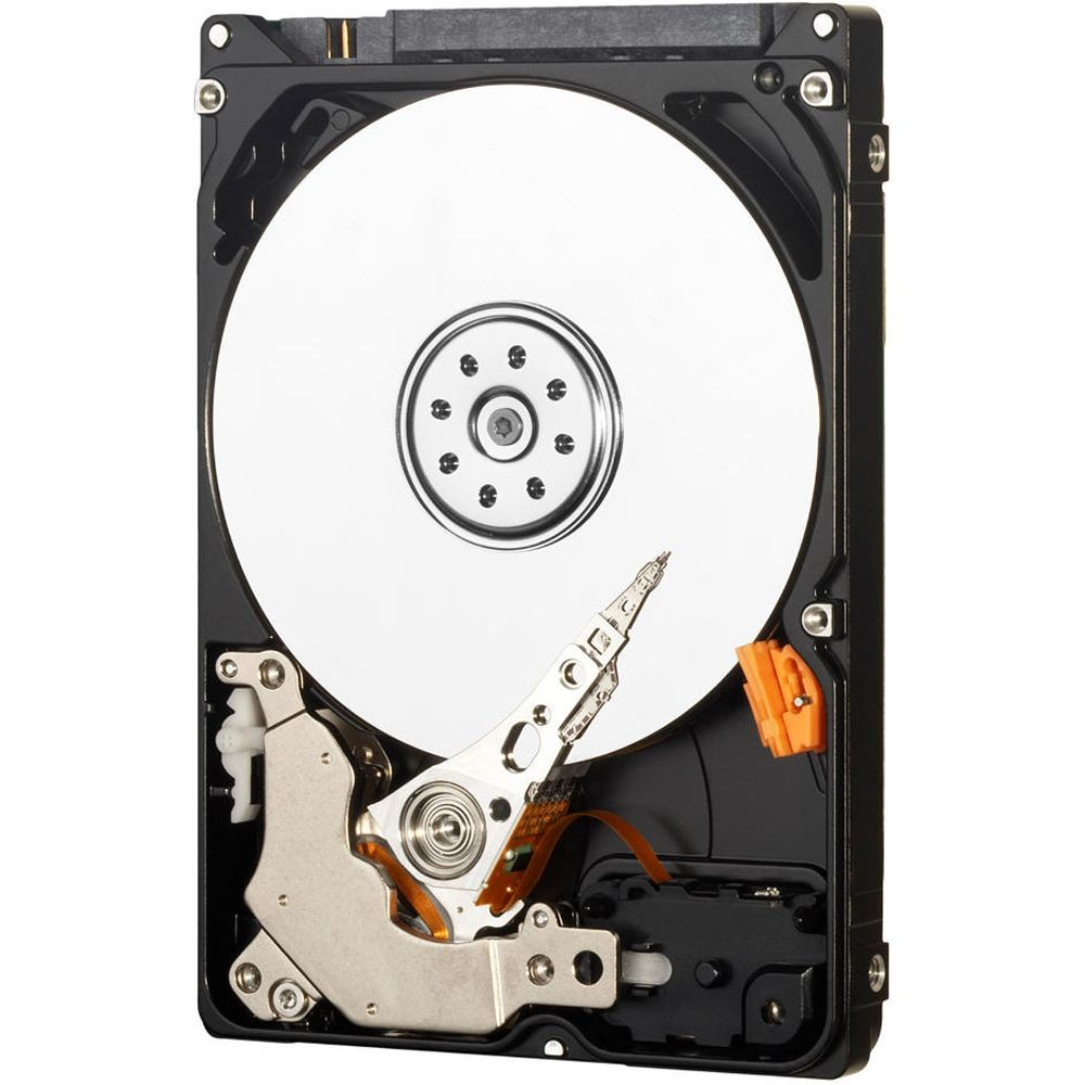 Blue 3TB 3,5'' 64MB SATAIII/5400rpm