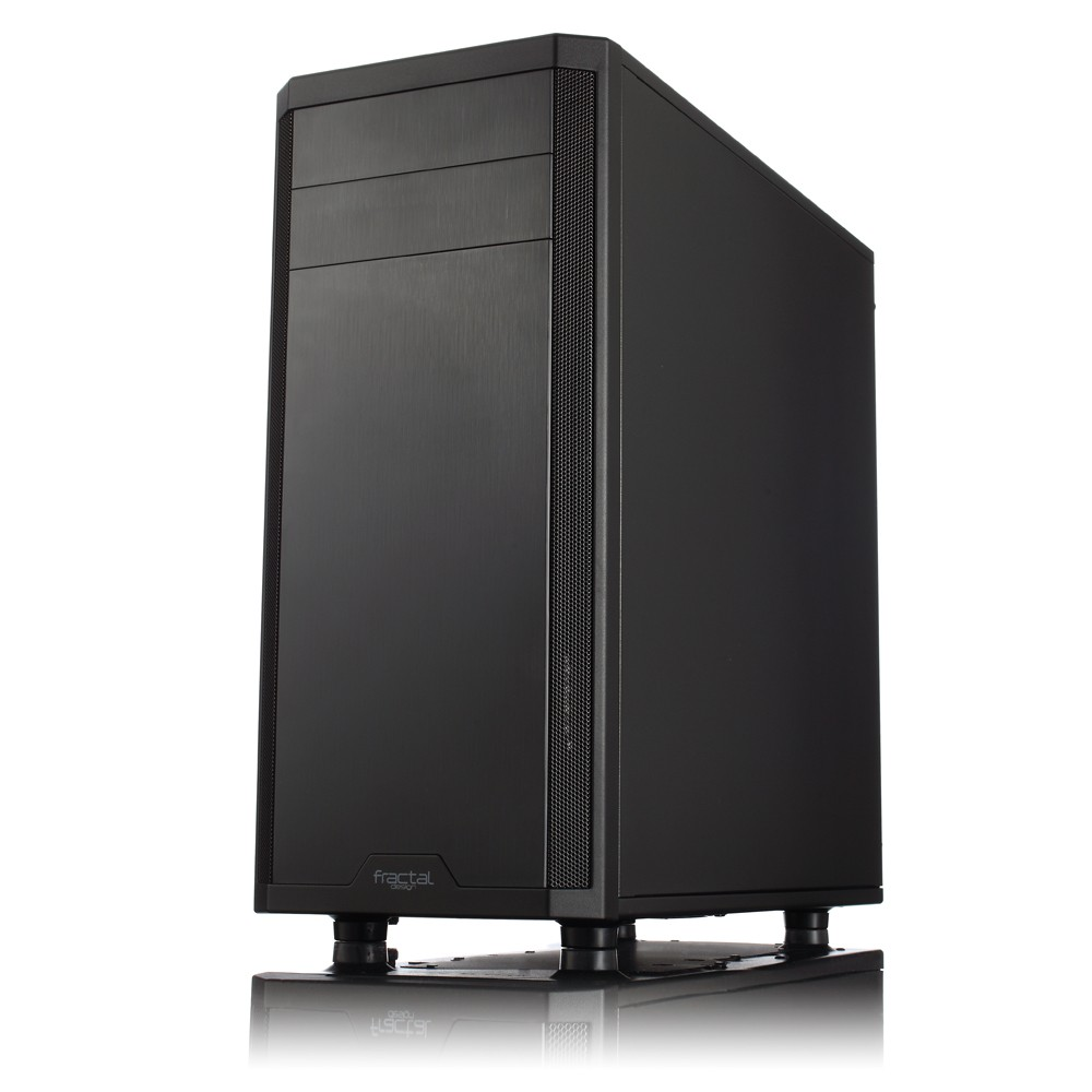 Core 2300 Black FDCACORE2300-BL