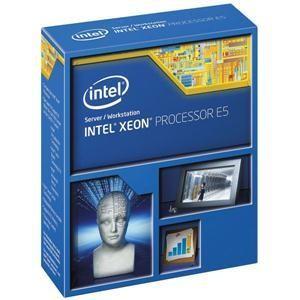 Xeon E5-2680v4 35M Cache 2.40GHz